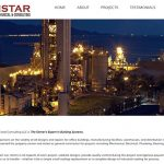 ironstar_web