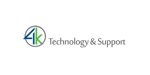 4k Technology & Support