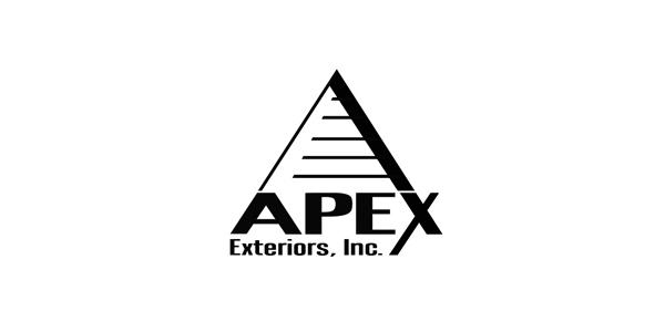 Apex Exteriors