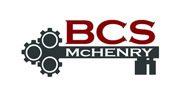 BCS McHenry