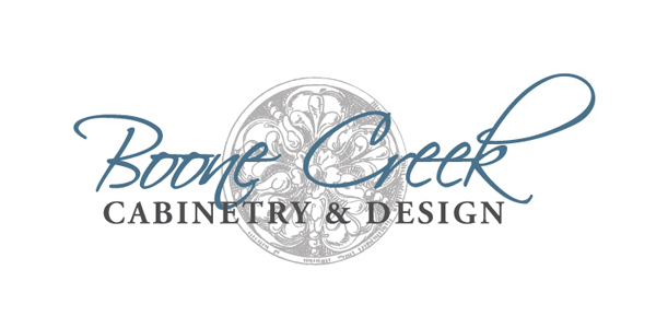 Boone Creek Cabinetry & Design