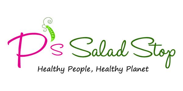 P's Salad Stop