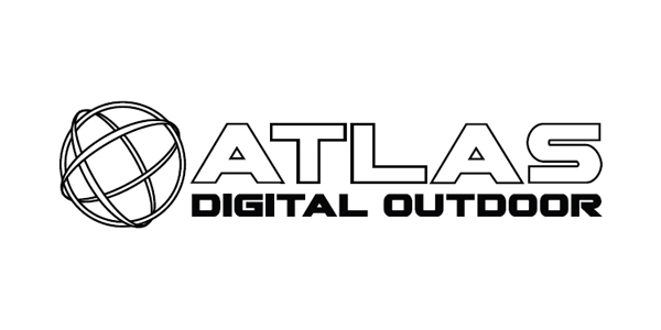 Atlas Digital Outdoor