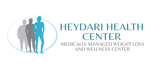 Heydari Health Center