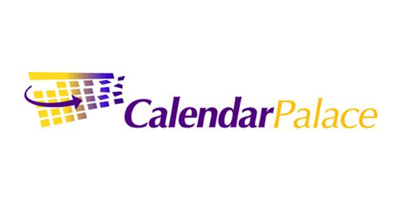 Calendar Palace