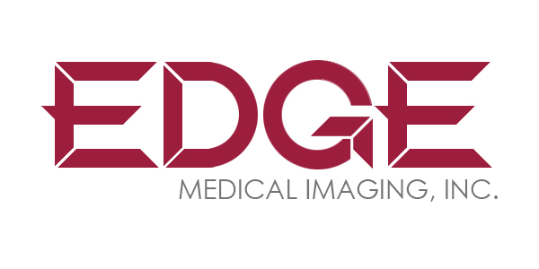 Edge Medical Imaging