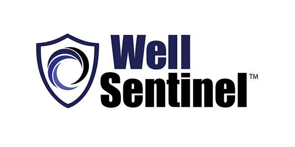 Well Sentinel
