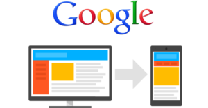 Google SEO for Mobile Websites