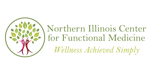 Northern Illinois Center for Functional Medicine