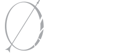 Baldwin Web Design Logo
