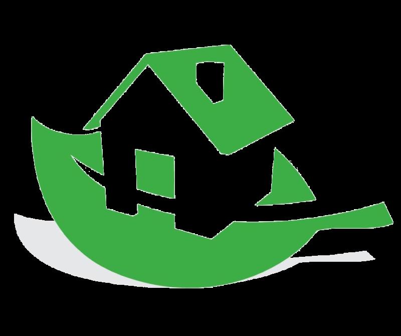 Vextech Pest Solutions logo