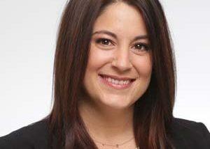 Kristin Tassi